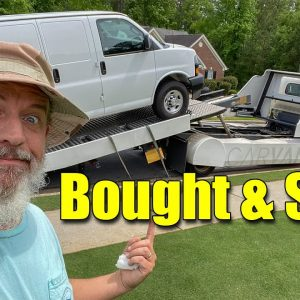 Carvana Review Buy and Sell Vehicle Online